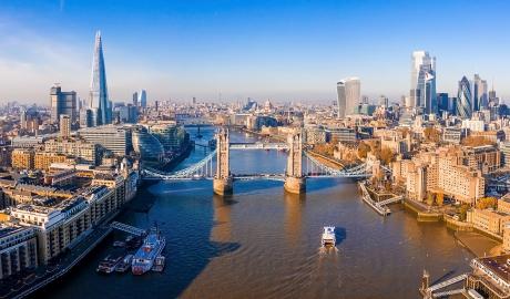 Hooks Removals London