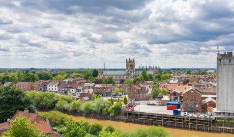 Hooks Removals Selby